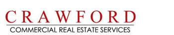Crawford Commercial Real Estate Services
